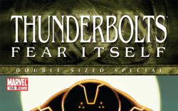 Thunderbolts_2006_159