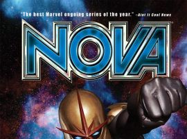 Nova_2007_9