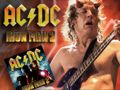 Iron Man 2: AC/DC Highway to Hell Music Video
