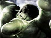 Hulk Trailer