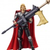 Avengers Power-Up Mission Figure Thor wave 1