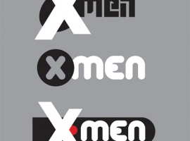 X-Men: Signs of Regenesis