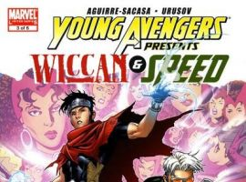 Image Featuring Wiccan