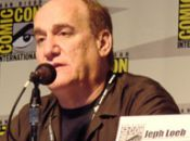 Comic-Con 2007: Jeph Loeb on Ultimates 3