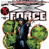 X-Force #109