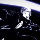 Blade Anime Series Premieres January 13 on G4