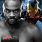 Enjoy Fightin' Fanboys with Rashad Evans