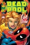 Deadpool (1997) #3