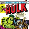 Incredible Hulk (1962) #271 Cover