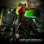 Captain America: Super Soldier Mug Shots 3