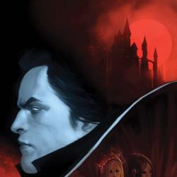 Dracula (2010)
