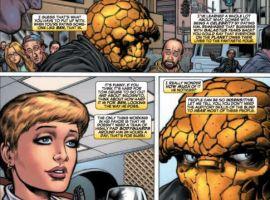 Marvel Comics Presents #1, page 34