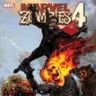 EXCLUSIVE: Marvel Zombies 5