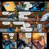 ULTIMATUM: FANTASTIC FOUR REQUIEM, page 1