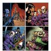 Exclusive Digicomic: Marvels Channel: Monsters, Myths and Marvels #1