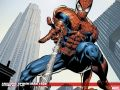 Amazing Spider-Man #520