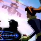 Watch X-Men: Evolution Episode 32 Now