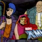 Watch '90s X-Men Animated Ep. 62 for Free