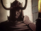Thor & Loki: Blood Brothers Episode 3 Trailer