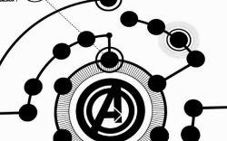 Marvel AR: Jonathan Hickman on Avengers #6