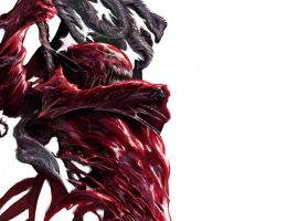 Preview the covers for Axis: Carnage and Axis: Hobgoblin coming this October