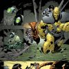 WWH Aftersmash: Warbound #1 Interior Art
