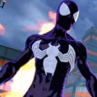 Watch Spider-Man: Shattered Dimensions Stan Lee and Voice Actor Videos