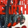Doctor Octopus Vs. Spider-Man: Ends of the Earth