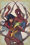 Breaking Into Comics the Marvel Way! (2010) #1