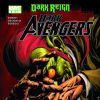 DARK AVENGERS #5