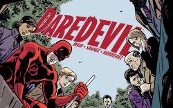 DAREDEVIL 5 (ANMN, WITH DIGITAL CODE)