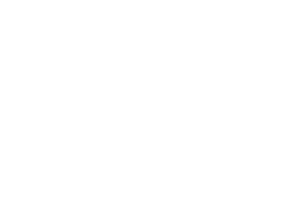 LEGION OF MONSTERS (2011 - Present)