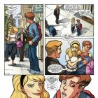 MARVEL ADVENTURES SPIDER-MAN #54, page 2
