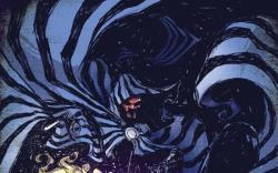 MARVEL ADVENTURES SPIDER-MAN #56