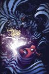 MARVEL ADVENTURES SPIDER-MAN #56
