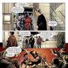 London Calling: Brubaker's Captain America Spins Off Union Jack Mini-Series