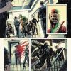 ATLAS #3 preview art by Gabriel Hardman 2