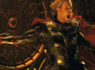 Thor Trailer