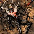 First Look: AvX: Consequences #1