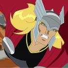 Avengers: EMH! New Episode and Marathon This Sunday