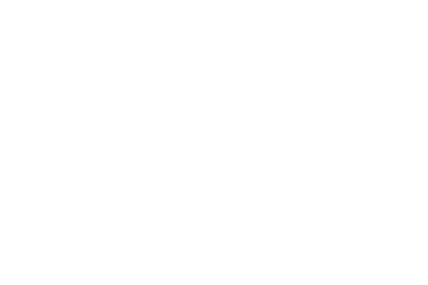 House of M Trade Dress