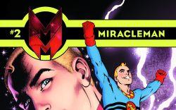 MIRACLEMAN 2