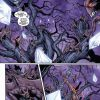 WAR OF KINGS: ASCENSION #3, Page 2