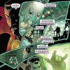 Weekend Preview:  Marvel Adventures: Hulk #5