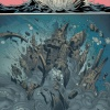 Fear Itself: The Deep #1 Preview 4