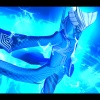 Ultimate Marvel vs. Capcom 3 Vergil Screenshot 9