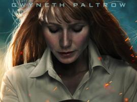 Gwyneth Paltrow stars as Pepper Potts in Marvel's Iron Man 3