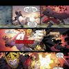 MIGHTY AVENGERS #27, page 6