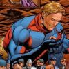 Psych Ward: Hank Pym