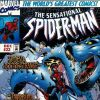 Sensational Spider-Man #22